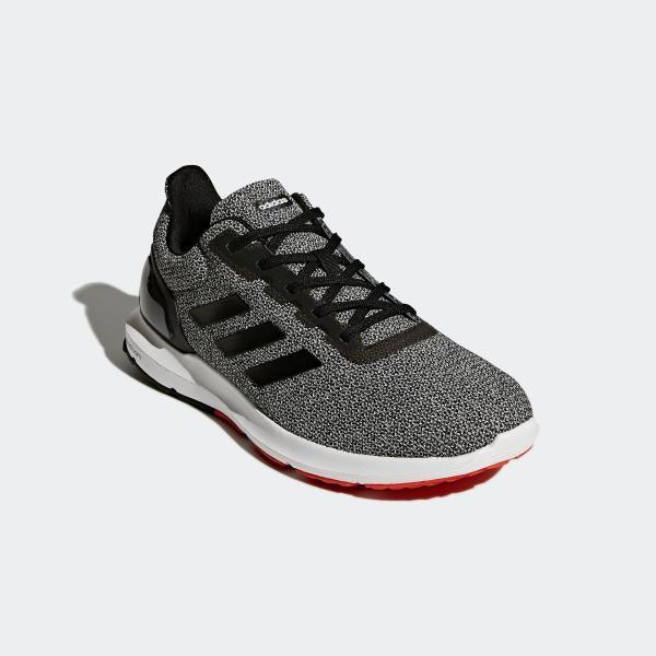 セール価格 アディダス公式 シューズ スポーツシューズ adidas コズミ 2 M / KOZMI 2 M|adidas|04