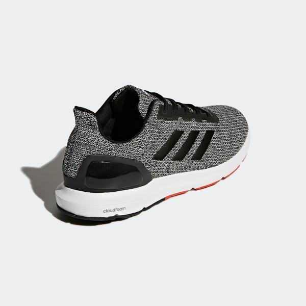 セール価格 アディダス公式 シューズ スポーツシューズ adidas コズミ 2 M / KOZMI 2 M|adidas|05
