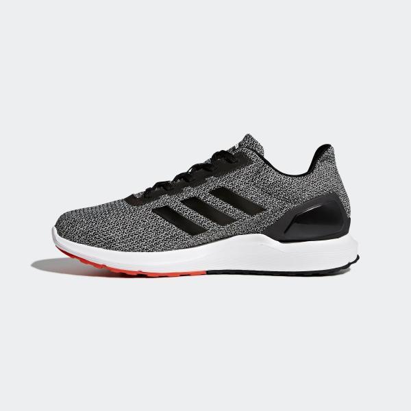 セール価格 アディダス公式 シューズ スポーツシューズ adidas コズミ 2 M / KOZMI 2 M|adidas|06