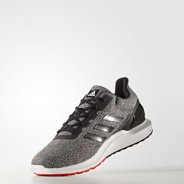 セール価格 アディダス公式 シューズ スポーツシューズ adidas コズミ 2 M / KOZMI 2 M|adidas|07