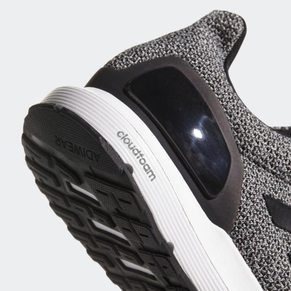 セール価格 アディダス公式 シューズ スポーツシューズ adidas コズミ 2 M / KOZMI 2 M|adidas|09