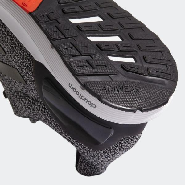 セール価格 アディダス公式 シューズ スポーツシューズ adidas コズミ 2 M / KOZMI 2 M|adidas|10