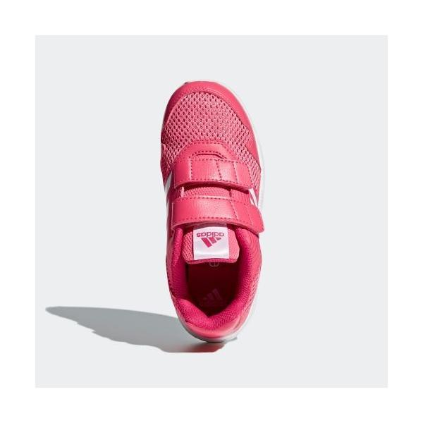 セール価格 アディダス公式 シューズ スポーツシューズ adidas アルタラン CF K / AltaRun CF K adidas 03