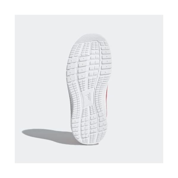 セール価格 アディダス公式 シューズ スポーツシューズ adidas アルタラン CF K / AltaRun CF K adidas 04