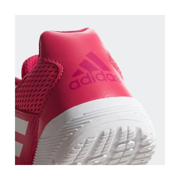 セール価格 アディダス公式 シューズ スポーツシューズ adidas アルタラン CF K / AltaRun CF K adidas 10