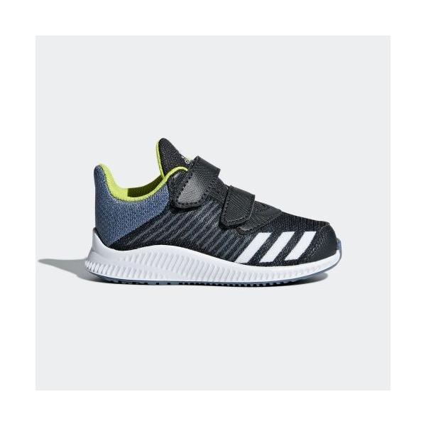 期間限定 さらに30%OFF 7/22 17:00〜7/26 16:59 アディダス公式 シューズ スポーツシューズ adidas フォルタラン|adidas