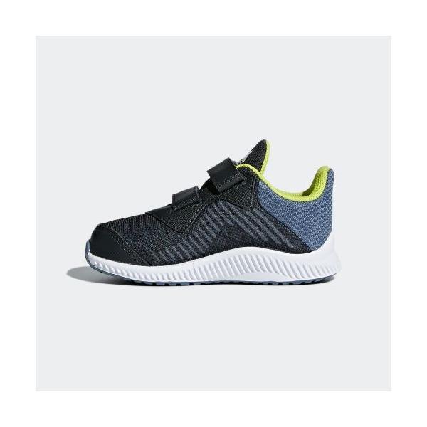 期間限定 さらに30%OFF 7/22 17:00〜7/26 16:59 アディダス公式 シューズ スポーツシューズ adidas フォルタラン|adidas|04