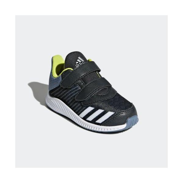 期間限定 さらに30%OFF 7/22 17:00〜7/26 16:59 アディダス公式 シューズ スポーツシューズ adidas フォルタラン|adidas|05