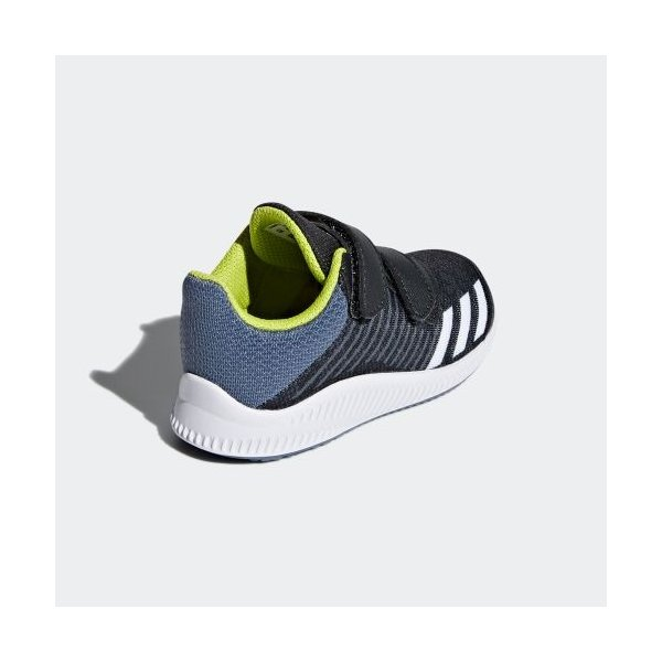 期間限定 さらに30%OFF 7/22 17:00〜7/26 16:59 アディダス公式 シューズ スポーツシューズ adidas フォルタラン|adidas|06