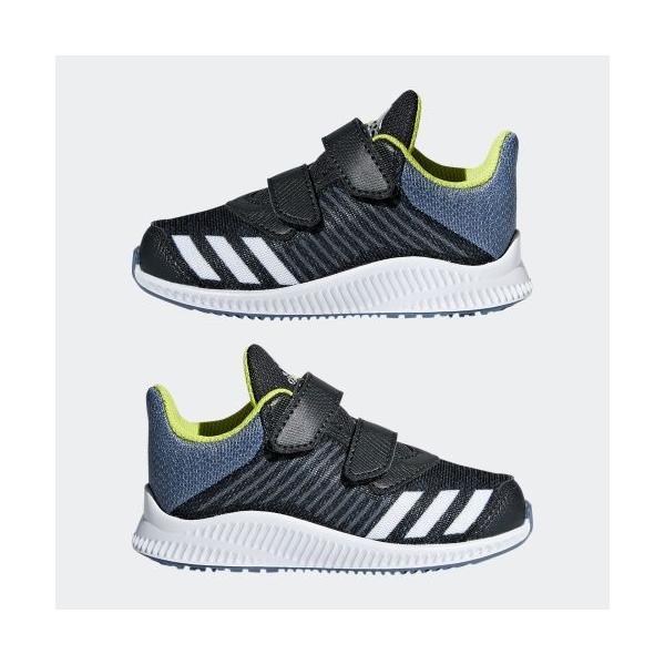 期間限定 さらに30%OFF 7/22 17:00〜7/26 16:59 アディダス公式 シューズ スポーツシューズ adidas フォルタラン|adidas|07