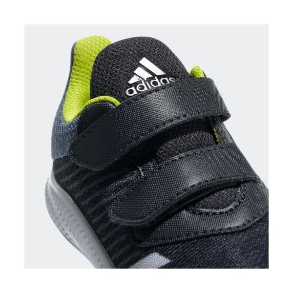 期間限定 さらに30%OFF 7/22 17:00〜7/26 16:59 アディダス公式 シューズ スポーツシューズ adidas フォルタラン|adidas|08