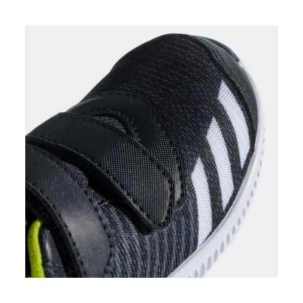 期間限定 さらに30%OFF 7/22 17:00〜7/26 16:59 アディダス公式 シューズ スポーツシューズ adidas フォルタラン|adidas|09