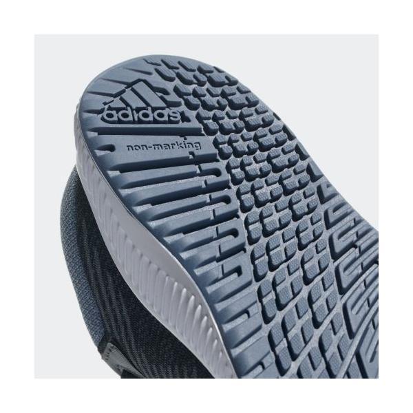 期間限定 さらに30%OFF 7/22 17:00〜7/26 16:59 アディダス公式 シューズ スポーツシューズ adidas フォルタラン|adidas|10