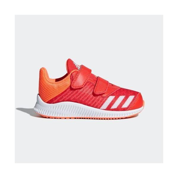 セール価格 アディダス公式 シューズ スポーツシューズ adidas フォルタラン CF I adidas