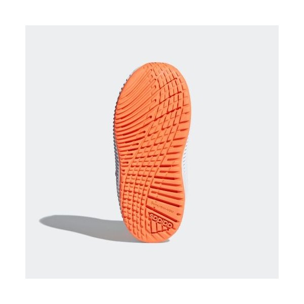セール価格 アディダス公式 シューズ スポーツシューズ adidas フォルタラン CF I adidas 03