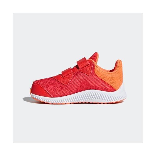 セール価格 アディダス公式 シューズ スポーツシューズ adidas フォルタラン CF I adidas 04