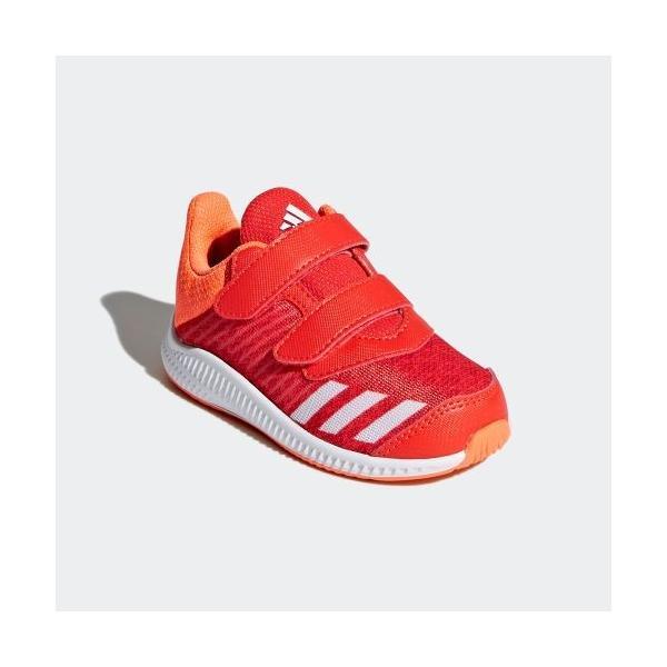 セール価格 アディダス公式 シューズ スポーツシューズ adidas フォルタラン CF I adidas 05