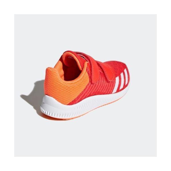 セール価格 アディダス公式 シューズ スポーツシューズ adidas フォルタラン CF I adidas 06
