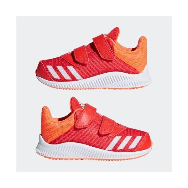 セール価格 アディダス公式 シューズ スポーツシューズ adidas フォルタラン CF I adidas 07