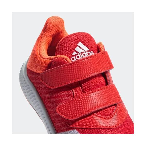 セール価格 アディダス公式 シューズ スポーツシューズ adidas フォルタラン CF I adidas 08
