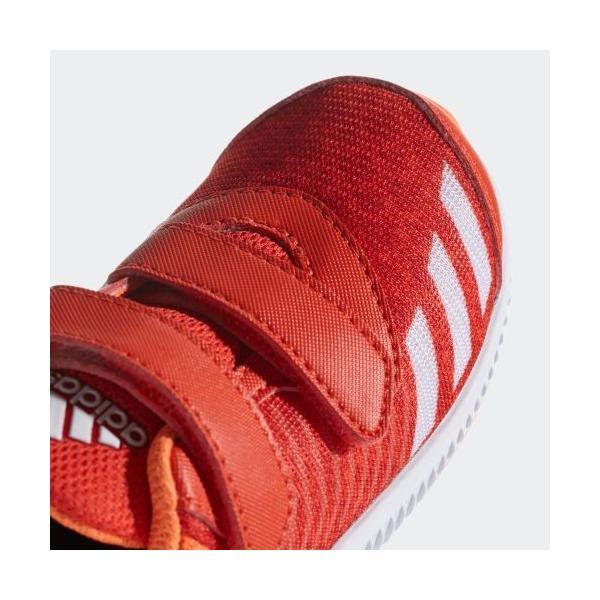 セール価格 アディダス公式 シューズ スポーツシューズ adidas フォルタラン CF I adidas 09