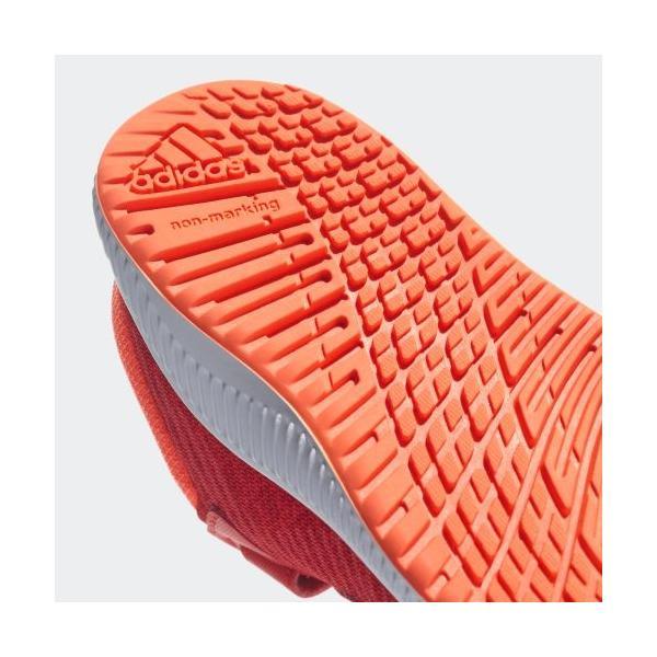 セール価格 アディダス公式 シューズ スポーツシューズ adidas フォルタラン CF I adidas 10