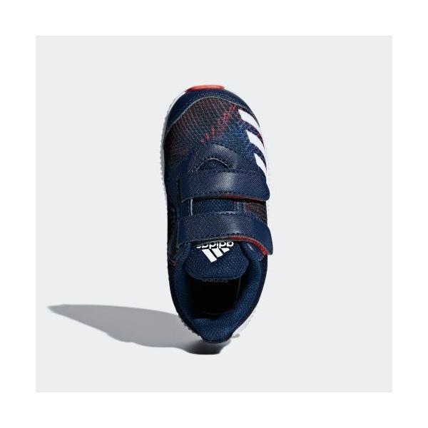 セール価格 アディダス公式 シューズ スポーツシューズ adidas フォルタラン CF I|adidas|02