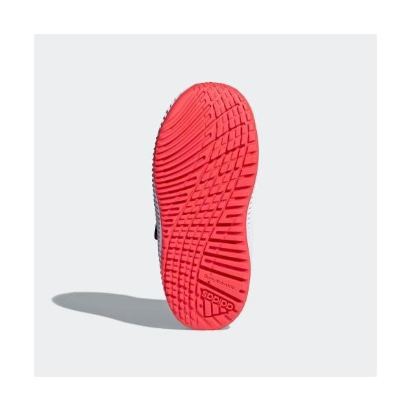 セール価格 アディダス公式 シューズ スポーツシューズ adidas フォルタラン CF I|adidas|03