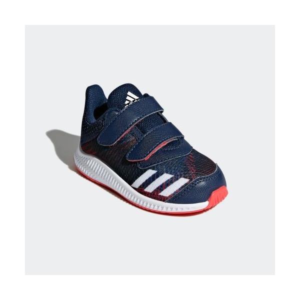 セール価格 アディダス公式 シューズ スポーツシューズ adidas フォルタラン CF I|adidas|05