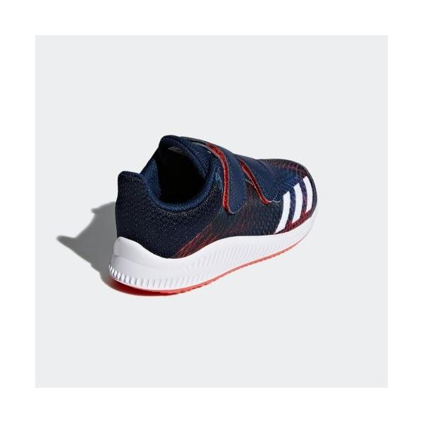 セール価格 アディダス公式 シューズ スポーツシューズ adidas フォルタラン CF I|adidas|06