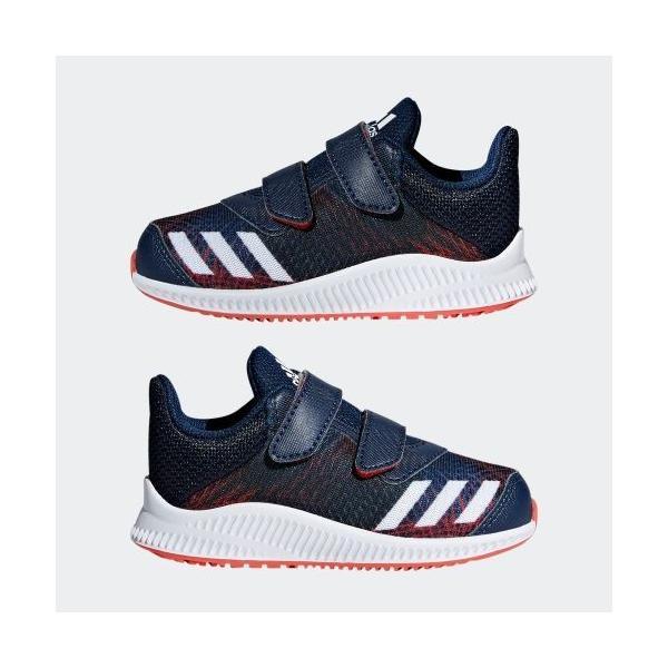 セール価格 アディダス公式 シューズ スポーツシューズ adidas フォルタラン CF I|adidas|07