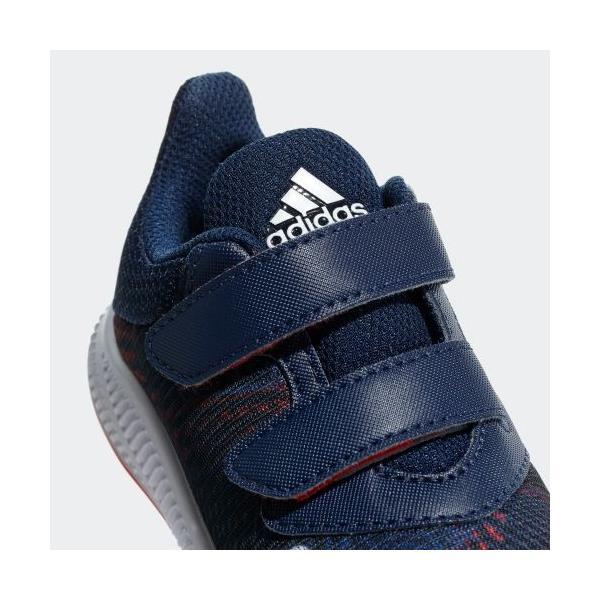 セール価格 アディダス公式 シューズ スポーツシューズ adidas フォルタラン CF I|adidas|08
