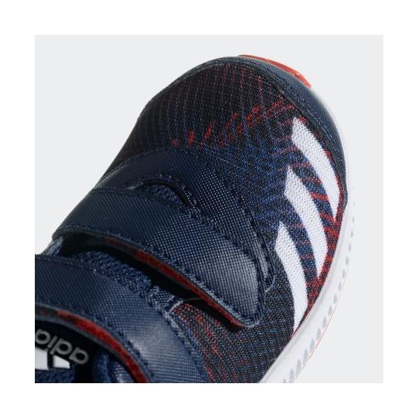 セール価格 アディダス公式 シューズ スポーツシューズ adidas フォルタラン CF I|adidas|09