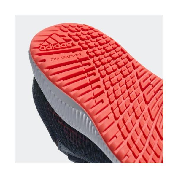 セール価格 アディダス公式 シューズ スポーツシューズ adidas フォルタラン CF I|adidas|10
