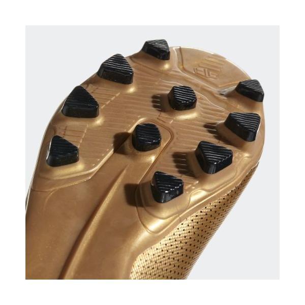 アウトレット価格 アディダス公式 シューズ スパイク adidas エックス 17.3 HG|adidas|10