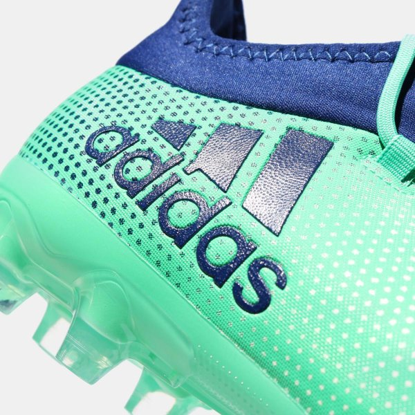 アウトレット価格 アディダス公式 シューズ スパイク adidas エックス 17.2-ジャパン HG|adidas|08