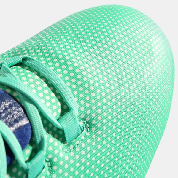 アウトレット価格 アディダス公式 シューズ スパイク adidas エックス 17.2-ジャパン HG|adidas|09