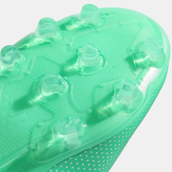 アウトレット価格 アディダス公式 シューズ スパイク adidas エックス 17.2-ジャパン HG|adidas|10