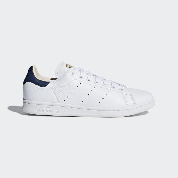 30%OFF 全品送料無料中! 6/18 18:00〜6/25 17:59 アディダス公式 ローカット adidas スタンスミス [STAN SMITH]|adidas