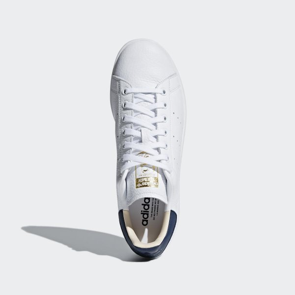 30%OFF 全品送料無料中! 6/18 18:00〜6/25 17:59 アディダス公式 ローカット adidas スタンスミス [STAN SMITH]|adidas|02
