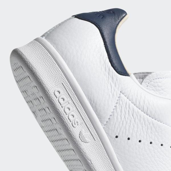 30%OFF 全品送料無料中! 6/18 18:00〜6/25 17:59 アディダス公式 ローカット adidas スタンスミス [STAN SMITH]|adidas|11