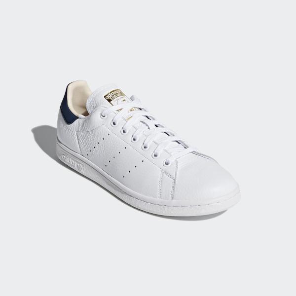 30%OFF 全品送料無料中! 6/18 18:00〜6/25 17:59 アディダス公式 ローカット adidas スタンスミス [STAN SMITH]|adidas|05