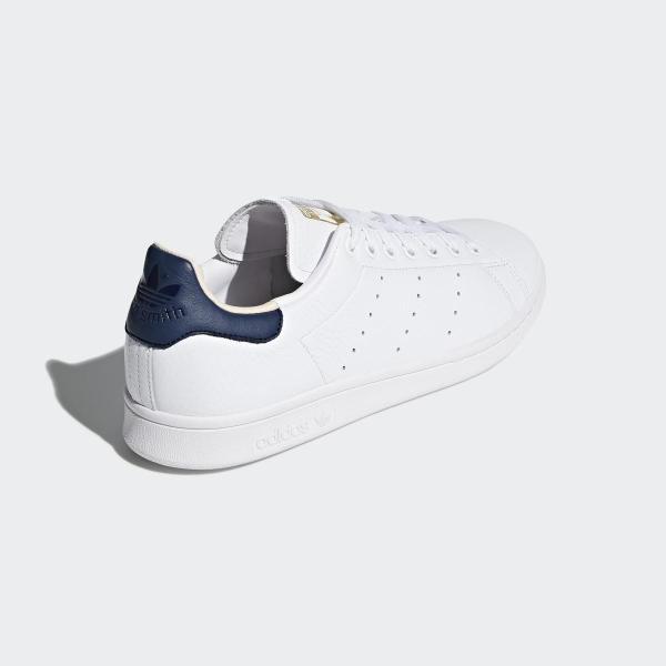 30%OFF 全品送料無料中! 6/18 18:00〜6/25 17:59 アディダス公式 ローカット adidas スタンスミス [STAN SMITH]|adidas|06
