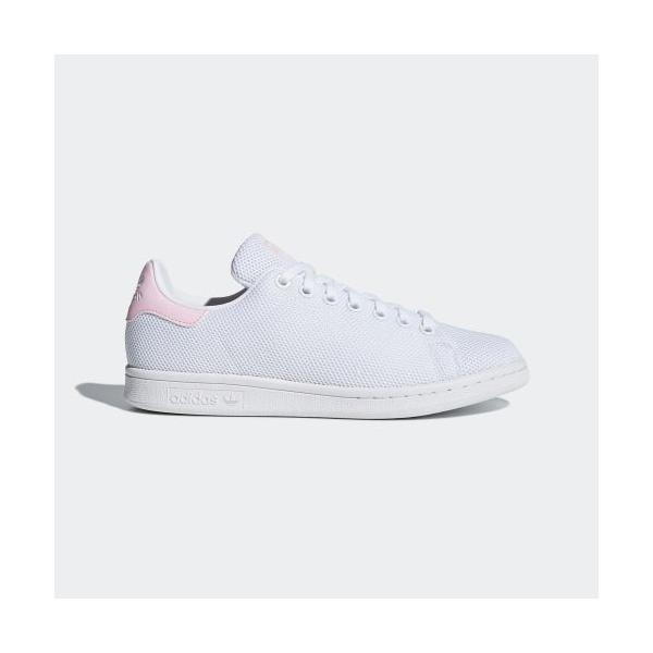 返品可 送料無料 アディダス公式 シューズ スニーカー adidas スタンスミス [STAN SMITH W]|adidas