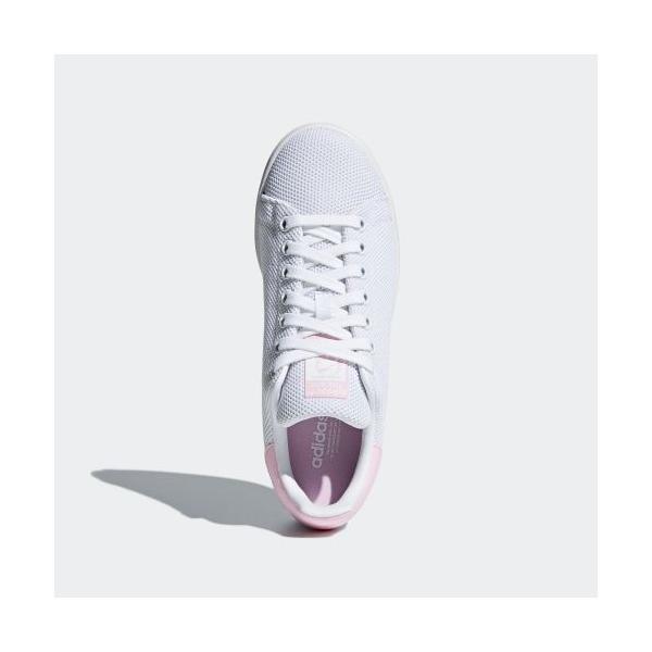 返品可 送料無料 アディダス公式 シューズ スニーカー adidas スタンスミス [STAN SMITH W]|adidas|03