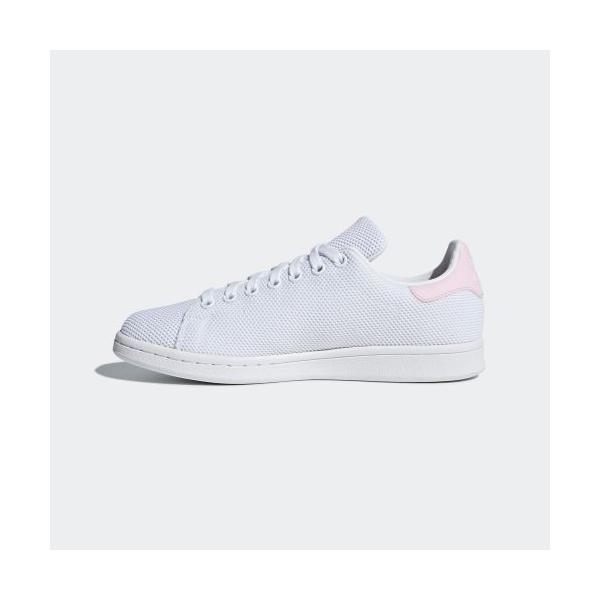 返品可 送料無料 アディダス公式 シューズ スニーカー adidas スタンスミス [STAN SMITH W]|adidas|05