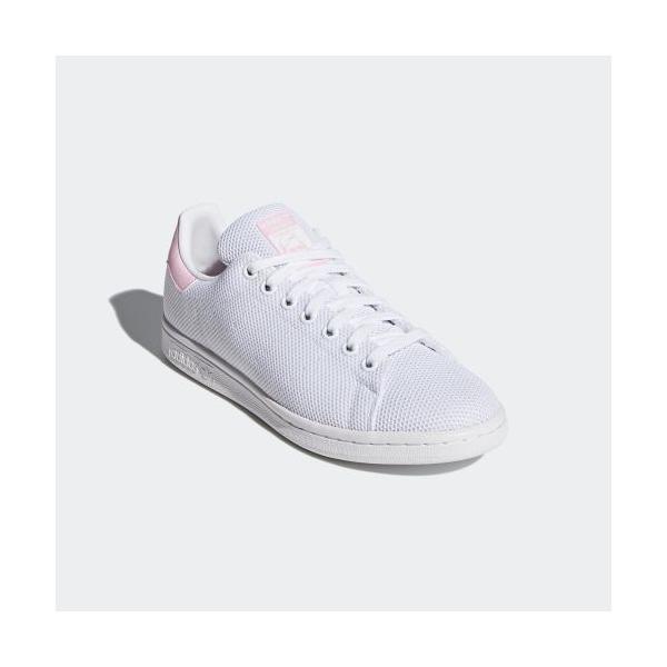 返品可 送料無料 アディダス公式 シューズ スニーカー adidas スタンスミス [STAN SMITH W]|adidas|06