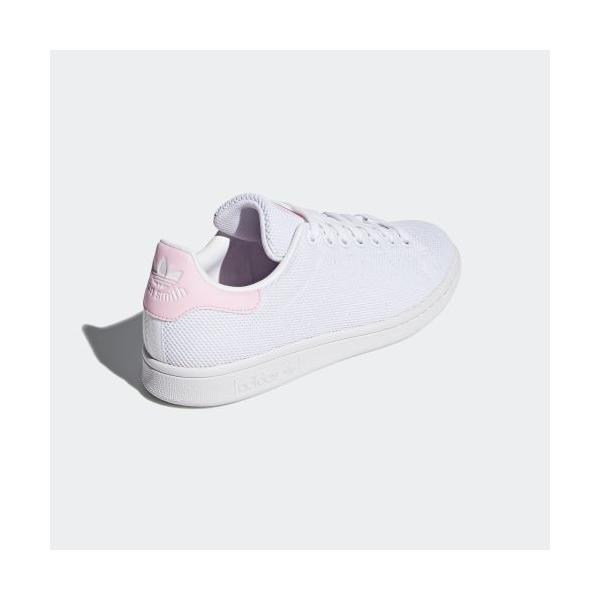 返品可 送料無料 アディダス公式 シューズ スニーカー adidas スタンスミス [STAN SMITH W]|adidas|07