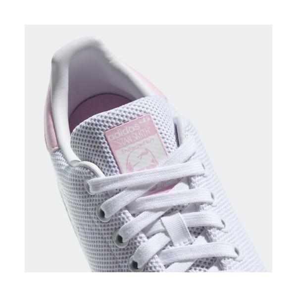 返品可 送料無料 アディダス公式 シューズ スニーカー adidas スタンスミス [STAN SMITH W]|adidas|08