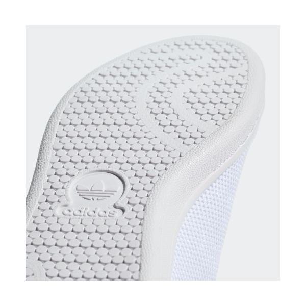 返品可 送料無料 アディダス公式 シューズ スニーカー adidas スタンスミス [STAN SMITH W]|adidas|10